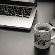2 Ways to Stay Sane Through Organizational Change