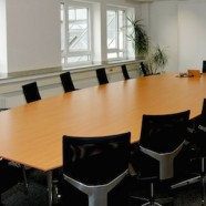 Board Meetings: Pick Up the Pace!