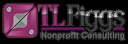 TL Figgs Nonprofit Consulting